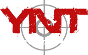 YNT Construction Inc.